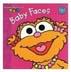 Sbabyfaces.jpg
